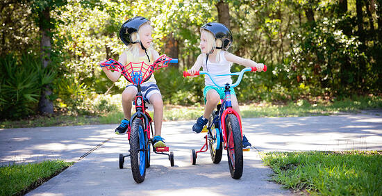5-fun-gifts-for-kids-that-encourage-movement-PIC02