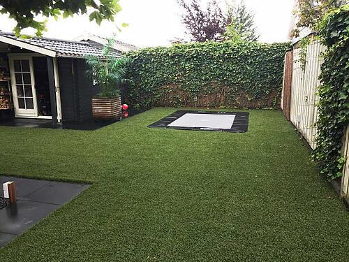 Advantages-of-inground-trampolines-PIC03