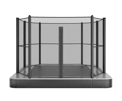 Najbolje prodajani Akrobatovi trampolini v letu 2020-PIC02