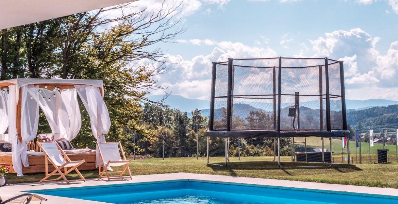 Najbolje prodajani Akrobatovi trampolini v letu 2020-PIC03
