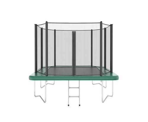 Najbolje prodajani Akrobatovi trampolini v letu 2020-PIC04