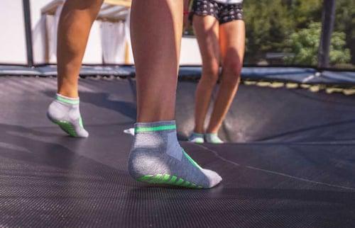 Trampoline-socks-02